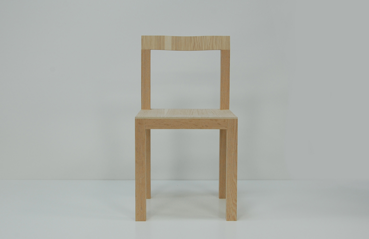 Alfa img Showing Square Chair